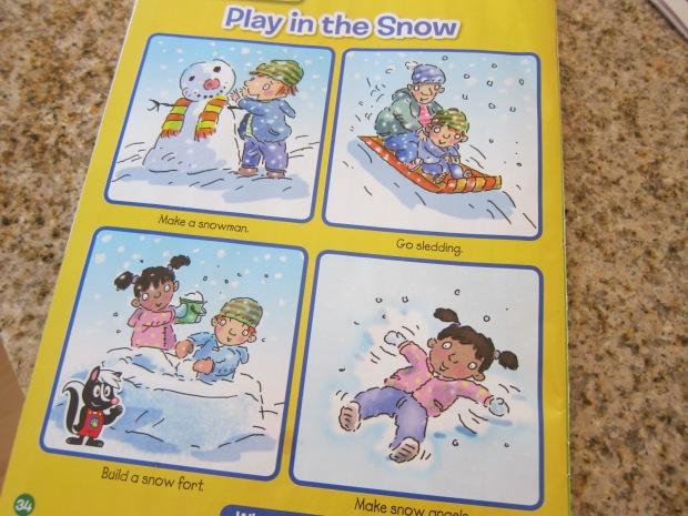 Snow Play (7).JPG