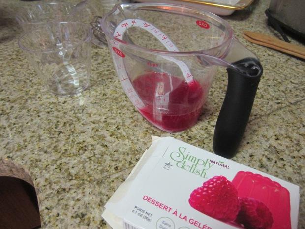 Surprise Juice (1)