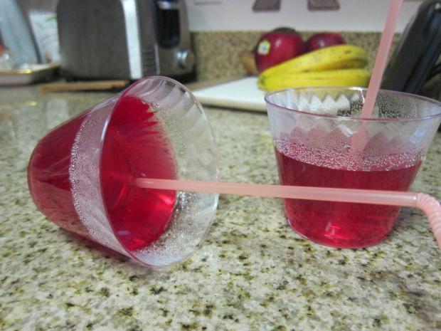 Surprise Juice (2)