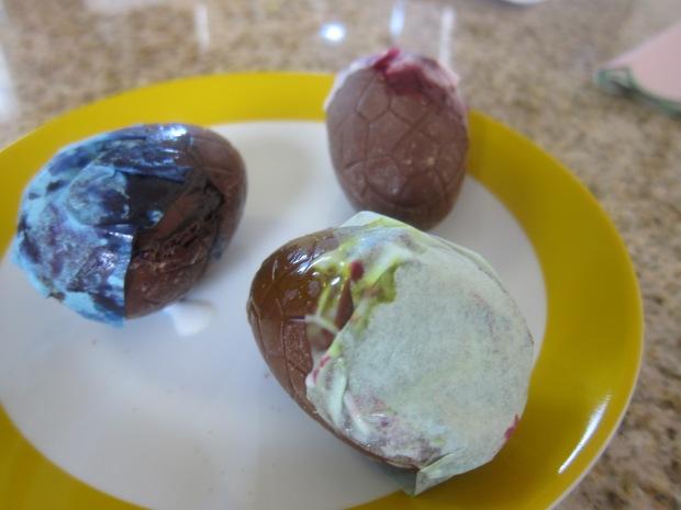 confetti eggs (5)