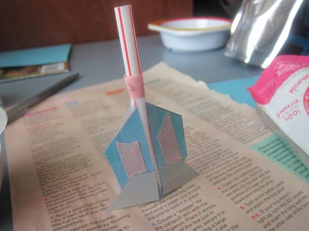 Juice Rocket (2)