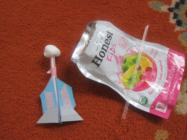 Juice Rocket (5).JPG