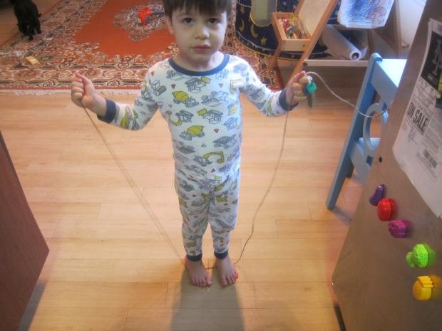 Jump Rope (1)