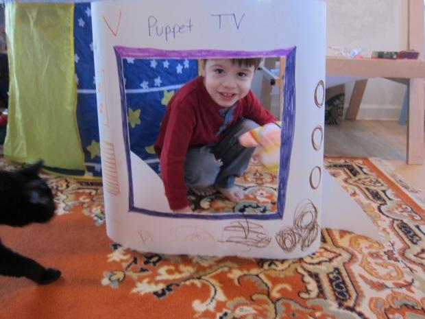Puppet TV (6)