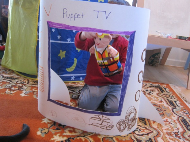 Puppet TV (7)