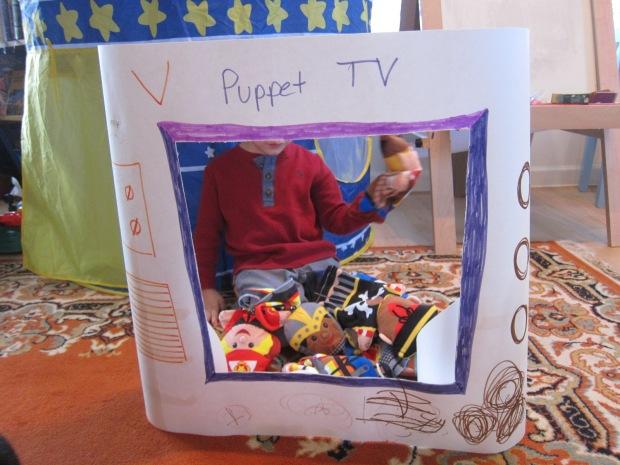 Puppet TV (9).JPG