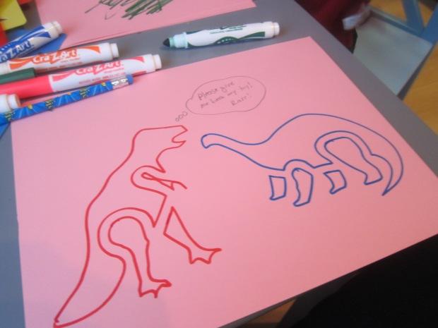 Stencil Scene (8)