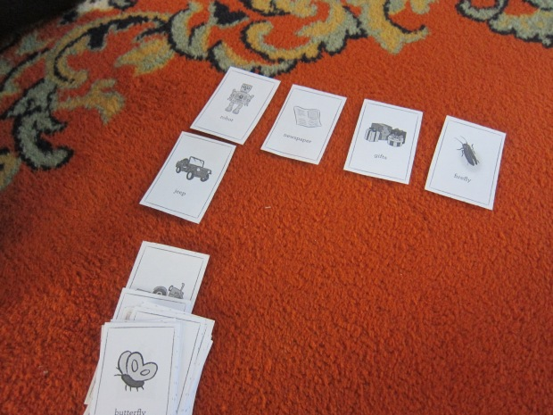 Story Cards (1)