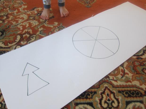 Story Wheel (1)