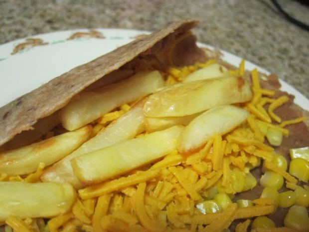 Tasty Tacos.JPG