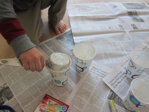 Chalk Paint (2)