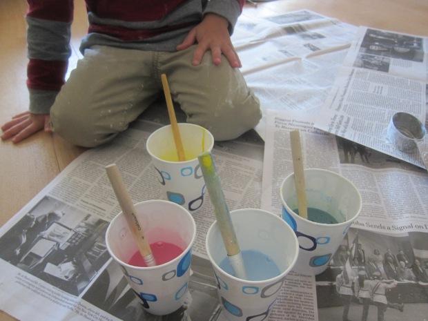 Chalk Paint (4)