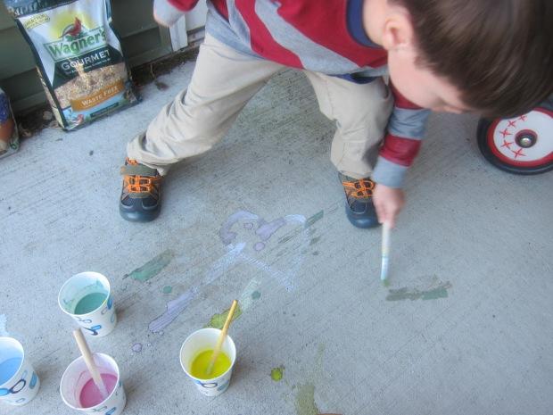 Chalk Paint (5)