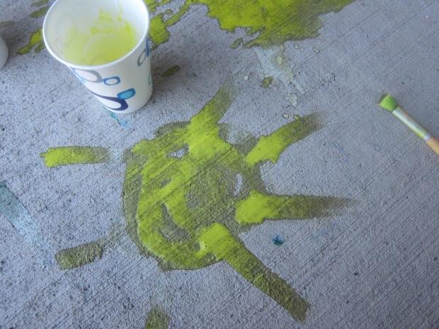 Chalk Paint (6)