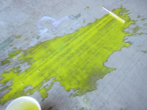 Chalk Paint (7)
