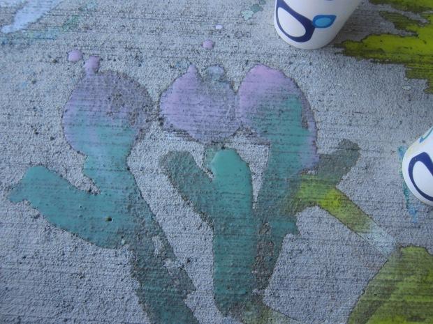 Chalk Paint (8)