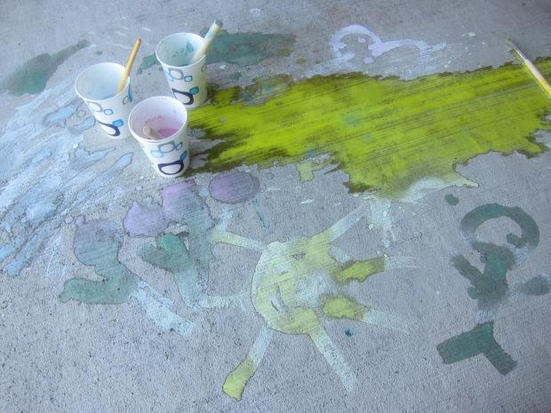 Chalk Paint (9)