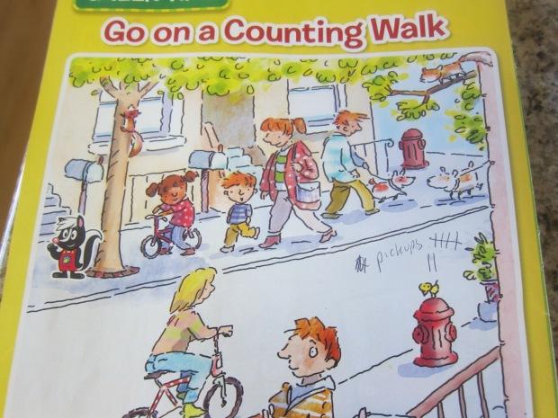 Counting Walk (5).JPG