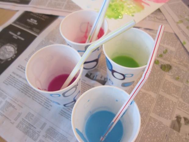 Art Straw (3)