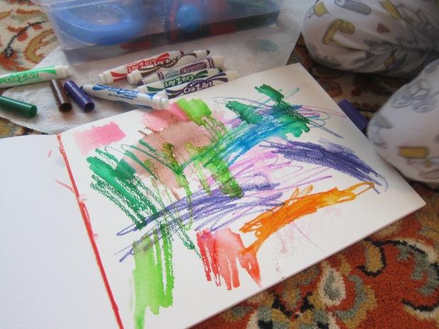 Art Straw (6)