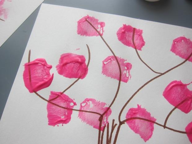 Cherry Blossom (6)