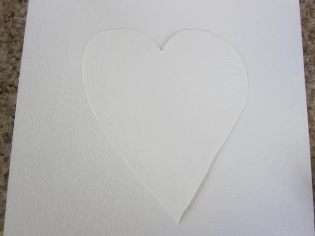 Confetti Heart (2)