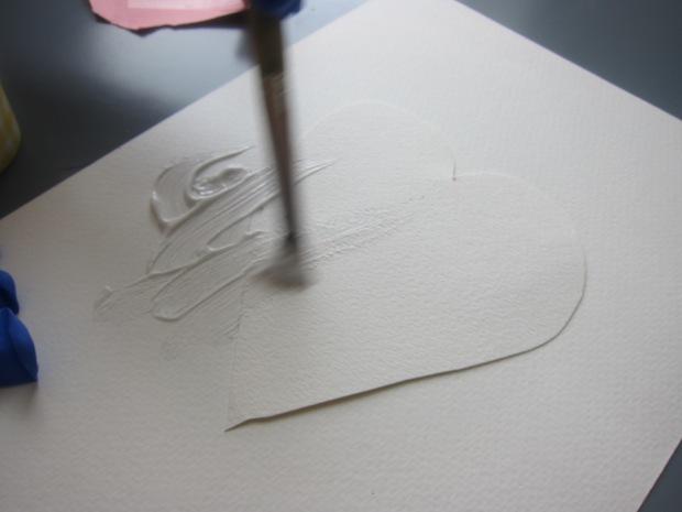 Confetti Heart (3)