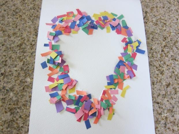 Confetti Heart (7)