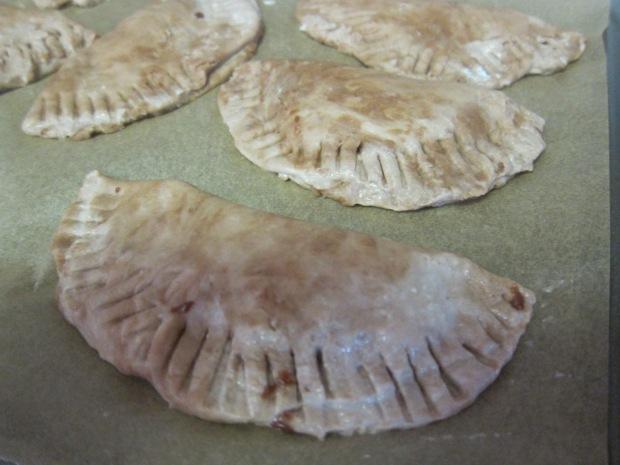 Empanada (5)
