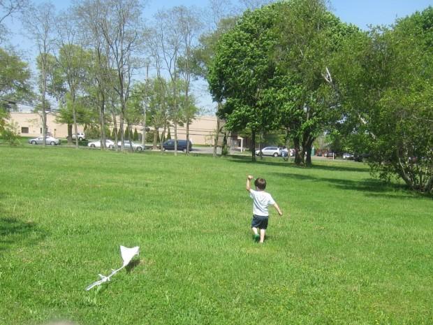 Go to Park (2)