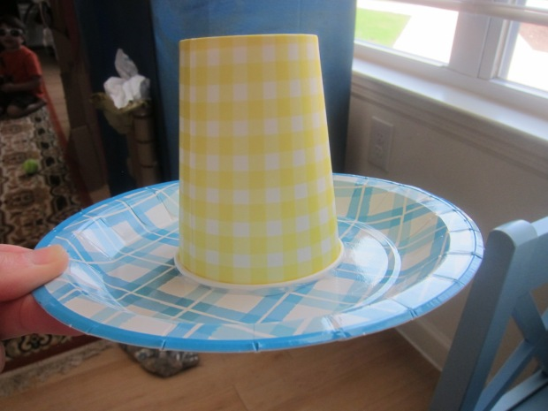 Sombrero (2)