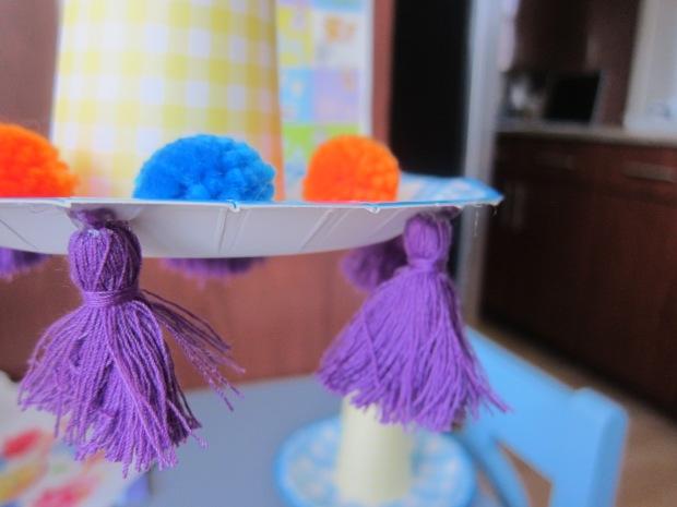 Sombrero (6)