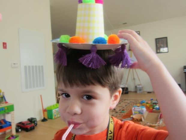 Sombrero (7)