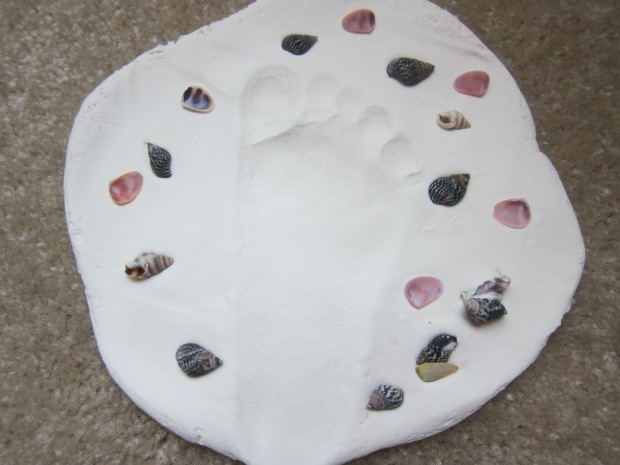 Stepping Stone (5)