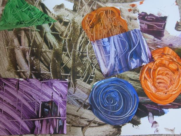 Texture Paint (11)