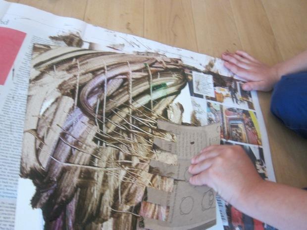 Texture Paint (5)