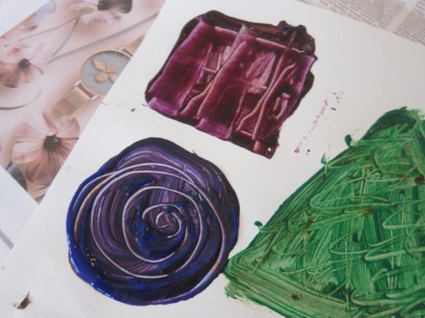 Texture Paint (6)