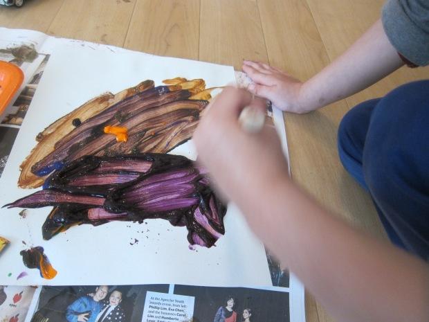 Texture Paint (7)