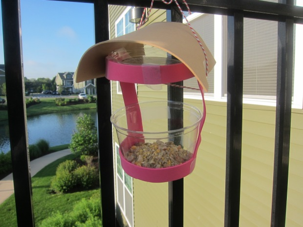 Bird Cafe (6)