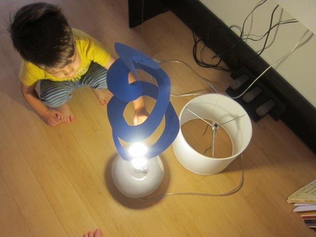 Hot Spinner (5)