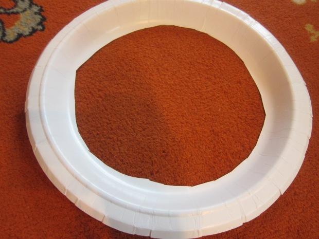 Plate Kite (3)