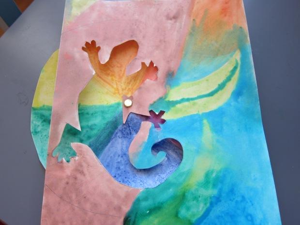 Color Gecko (12)