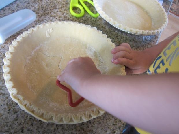 Red White Shortcake (1)