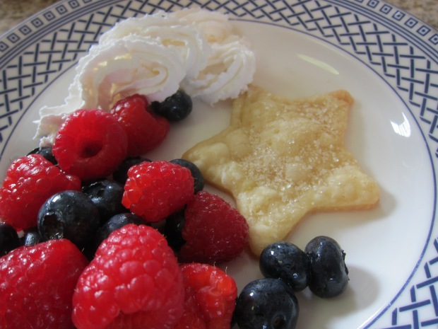 Red White Shortcake (5)