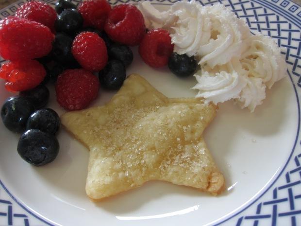 Red White Shortcake (6)