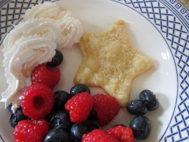 Red White Shortcake (7)