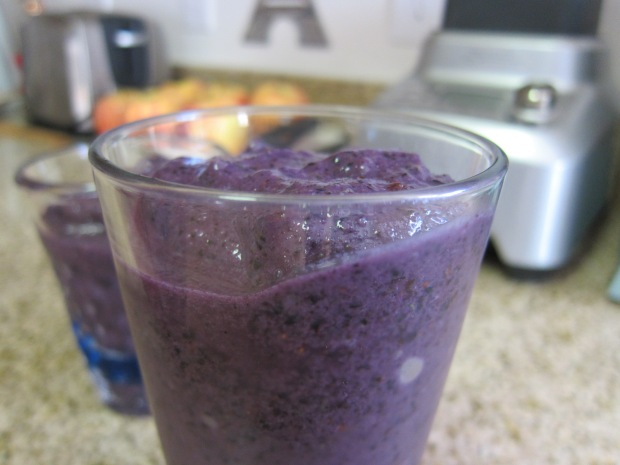 Smoothies (5)