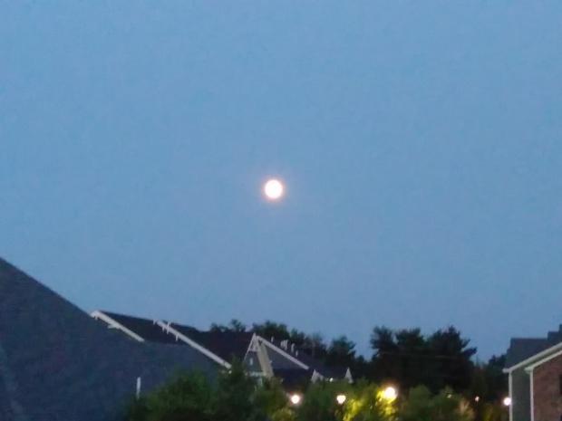 Track moon (2)