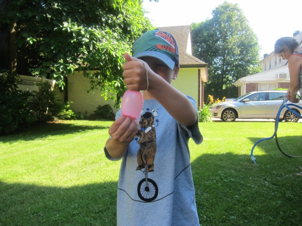 water balloon (4)