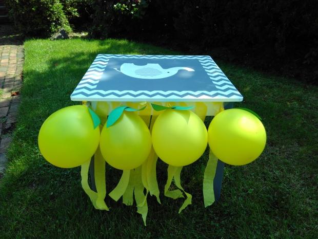 Lemonade Stand (5)